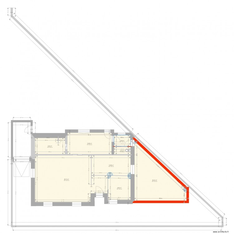 Limited Time Deals New Deals Everyday Extension 30m2 Off 77 Buy