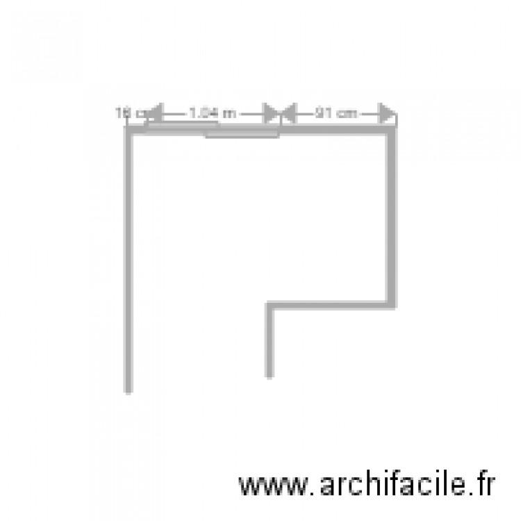 Salle De Bains Plan Dessin Par Libelluledesam1