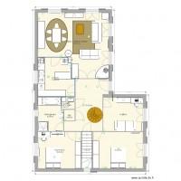plan de juliengml. Black Bedroom Furniture Sets. Home Design Ideas