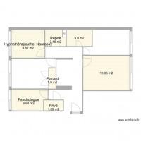 plan de marine2610. Black Bedroom Furniture Sets. Home Design Ideas