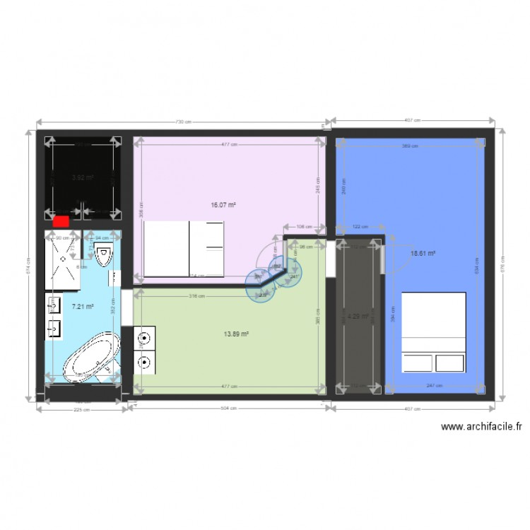 plan buanderie bac a laver avec meuble bac evier pour garage meuble lavabo buanderie meuble. Black Bedroom Furniture Sets. Home Design Ideas
