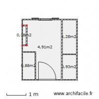 archifacile 4.9