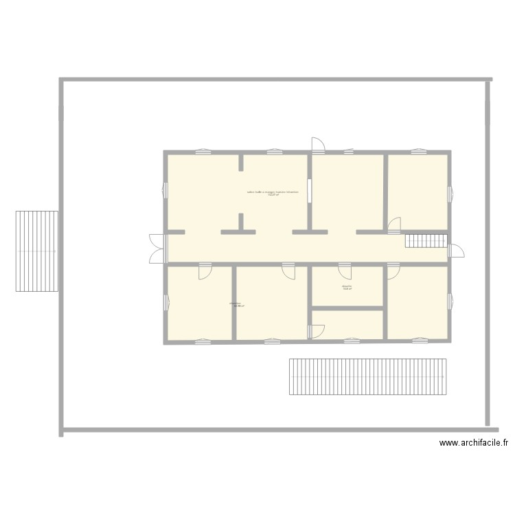 Accueil House Plans For Africa Africplans 2