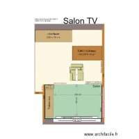 Salon TV 01