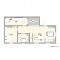 appartement watermael - Faire Un Plan D Appartement En Ligne