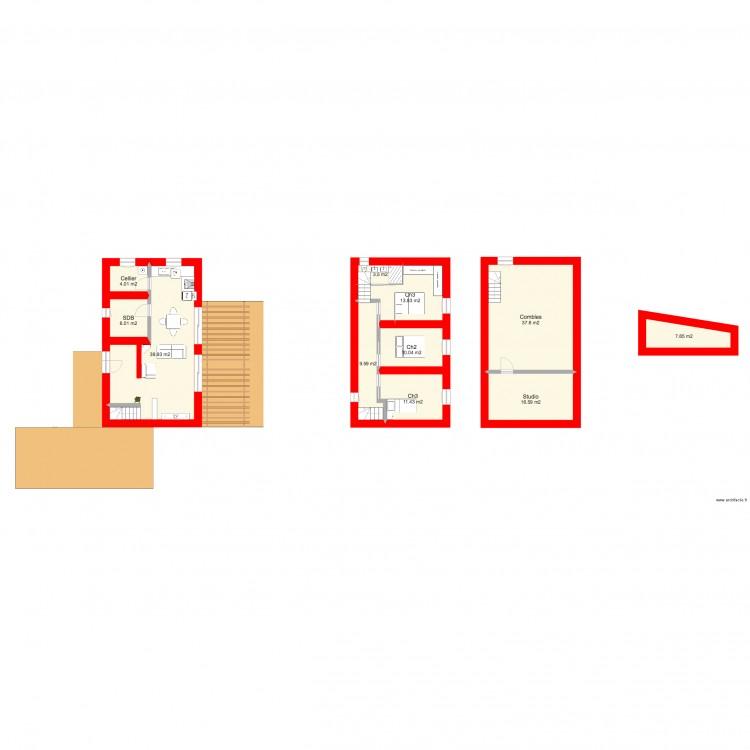 electrique moyenne maison 100m2 cot chauffage lectrique sol with electrique moyenne maison. Black Bedroom Furniture Sets. Home Design Ideas