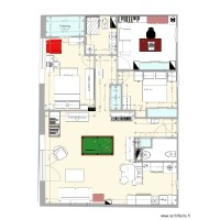 Plan appartement Crocki rev 4 pdf