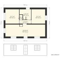Maison Cardaillac 7