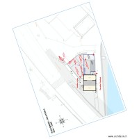 PLAN AMENAGEMENT ALGECO 2