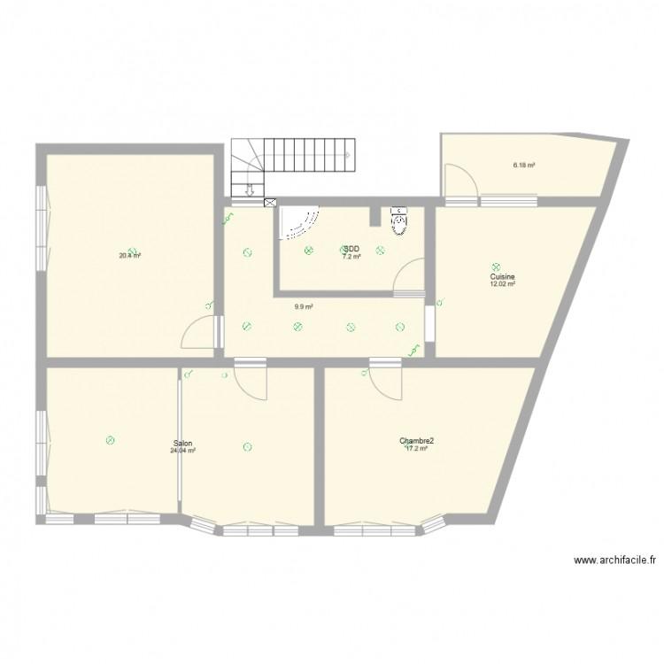 taille d une baignoire baignoire balneo ouestbalno. Black Bedroom Furniture Sets. Home Design Ideas