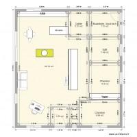 plan de lestep. Black Bedroom Furniture Sets. Home Design Ideas