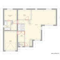 Plan Maison Modification 5