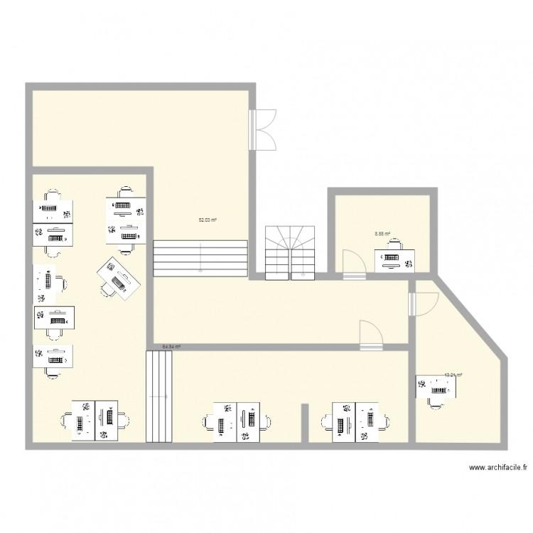 Dessiner un plan de maison 3784 dessiner sa maison en Dessiner sa maison en ligne