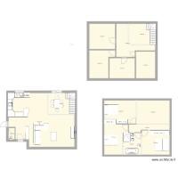 Plan De Maison Et Plan Du0027appartement GRATUIT   Logiciel ArchiFacile Images