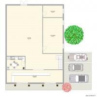 baun - Faire Un Plan D Appartement En Ligne