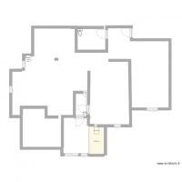 appartement 3eme etage - Faire Un Plan D Appartement En Ligne