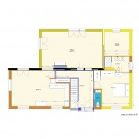 plan dressing ds chambrev3