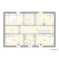 plan villatype haut8 top