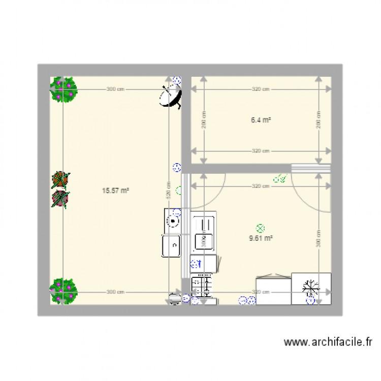 schema electrique cuisine schema electrique la norme nfc 15100 cuisine installation electrique. Black Bedroom Furniture Sets. Home Design Ideas