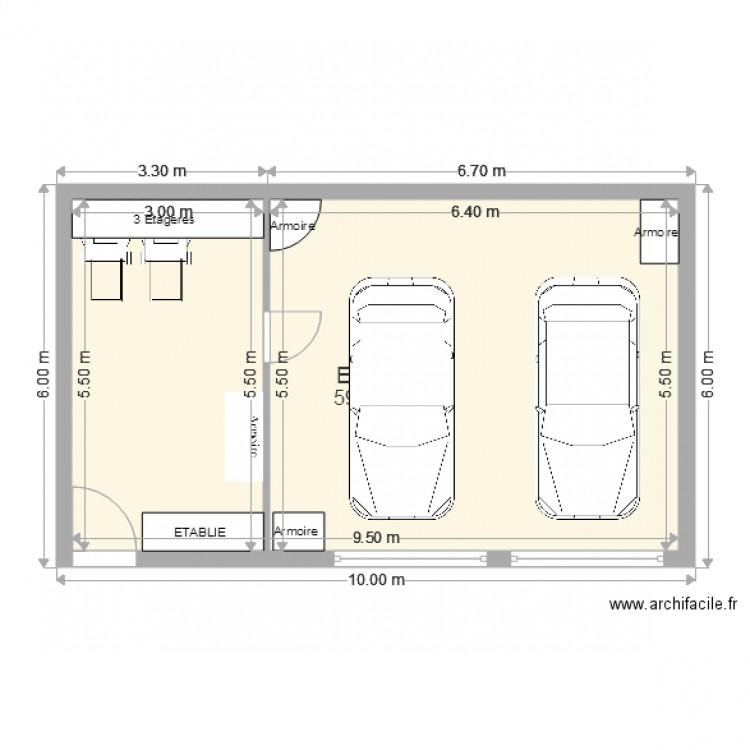 garage bois quebec porte sectionnelle direct abris taille minimum garage. Black Bedroom Furniture Sets. Home Design Ideas