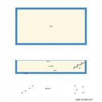 plan de bbbbbbbbbb. Black Bedroom Furniture Sets. Home Design Ideas