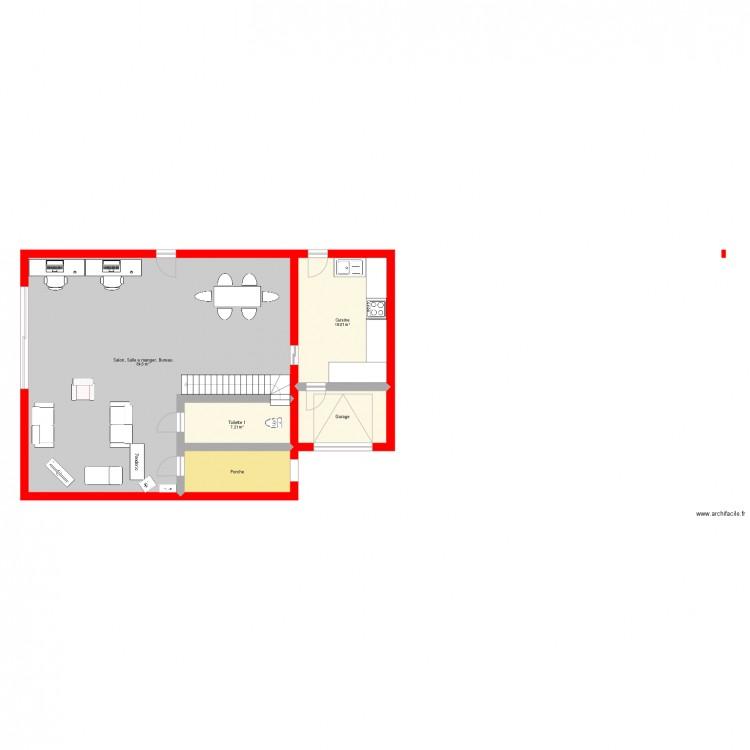 dessiner ma maison en ligne dessiner ma maison en ligne - Dessiner Ma Maison En Ligne