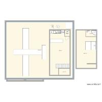 Incroyable Plan De Maison Et Plan Du0027appartement GRATUIT   Logiciel ArchiFacile