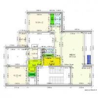 plan de helene29. Black Bedroom Furniture Sets. Home Design Ideas