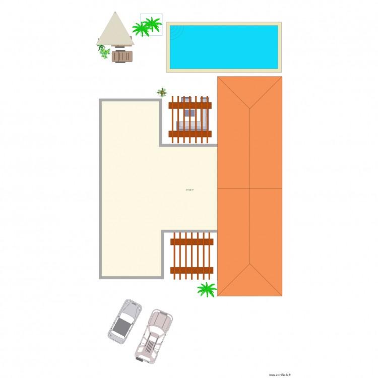 Citronnier En Appartement