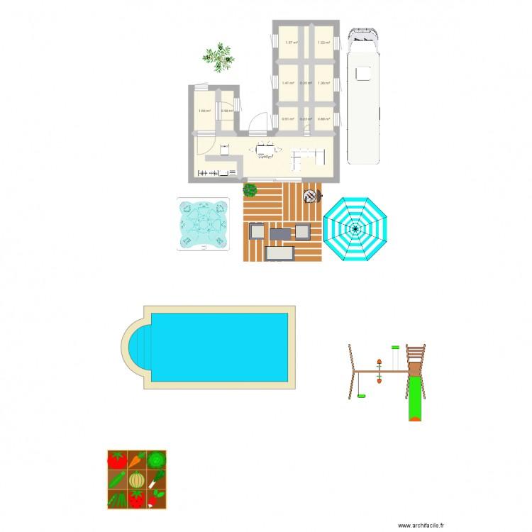 Premier Appartement Aide