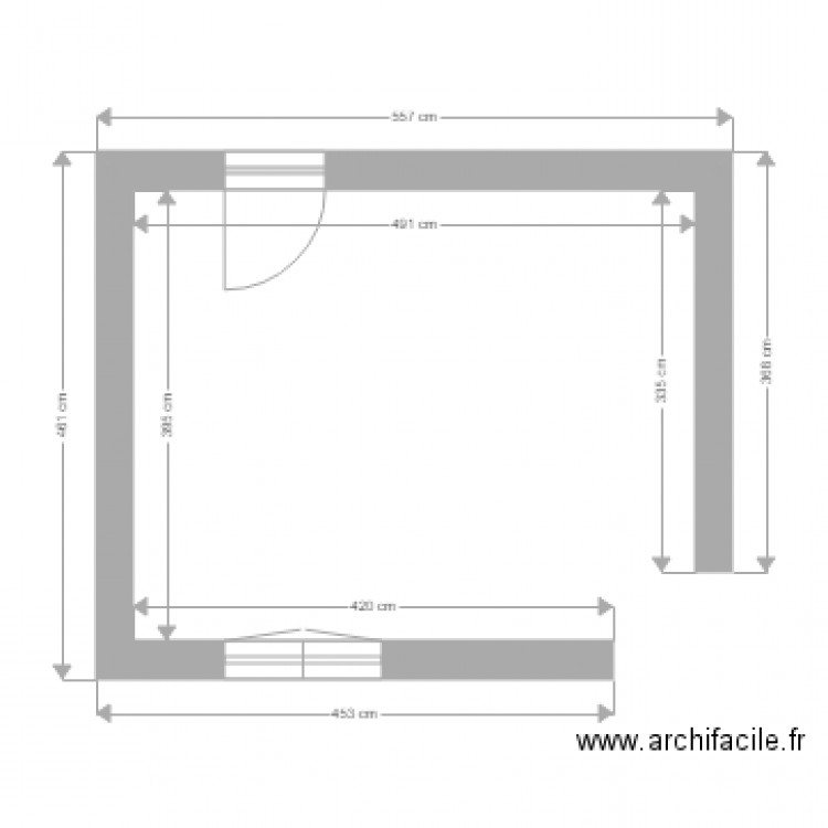 Dessiner salle de bain en ligne dessiner salle de bain for Dessiner plan cuisine en ligne