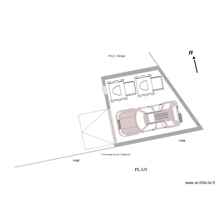 cotation voiture avec les meilleures collections d 39 images. Black Bedroom Furniture Sets. Home Design Ideas