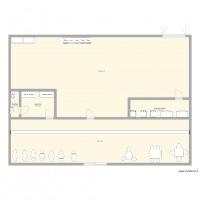 Plan de maison et plan d\'appartement GRATUIT - logiciel ArchiFacile