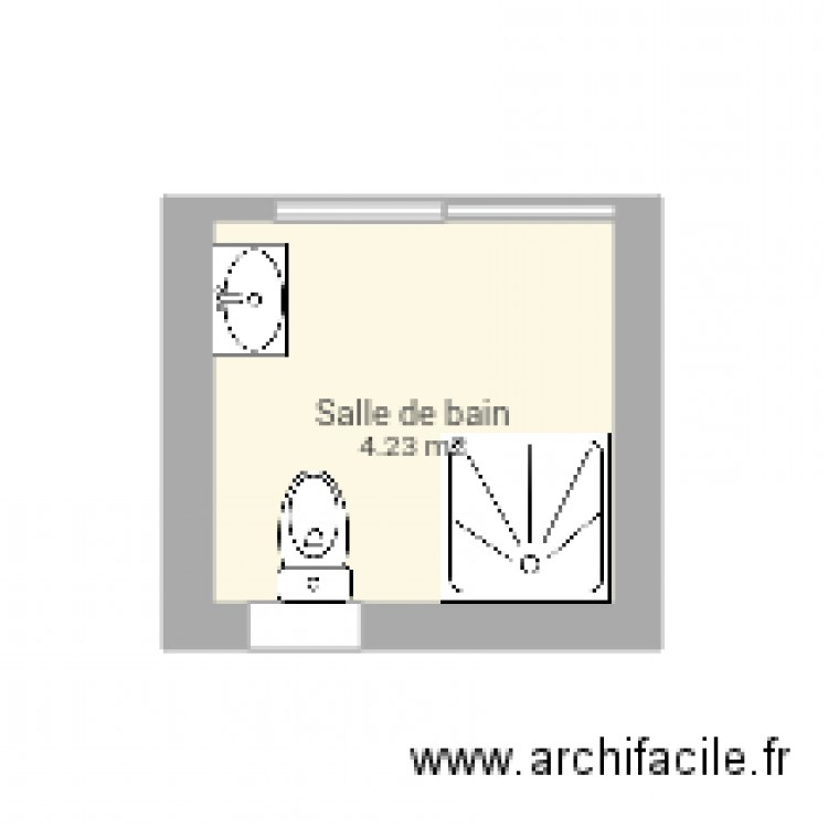 Planificateur salle de bain gratuit logiciel salle de for Logiciel conception salle de bain 3d gratuit