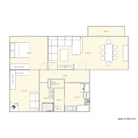 Plan Appartement Complet