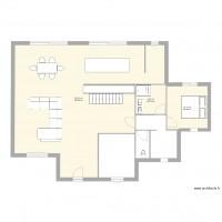 plan de chocobo. Black Bedroom Furniture Sets. Home Design Ideas