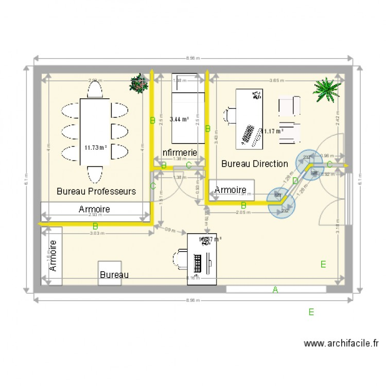aide gratuite pour travaux maison. Black Bedroom Furniture Sets. Home Design Ideas