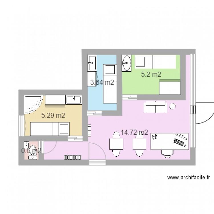 Dessiner plan en ligne photos de conception de maison - Dessiner son plan de maison en ligne ...