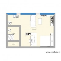 Plan Studio Domont