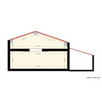 plan c face suite
