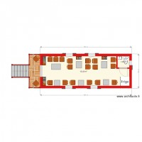 ROLOUTTONE LIBRARY 300x800 PLAN  2