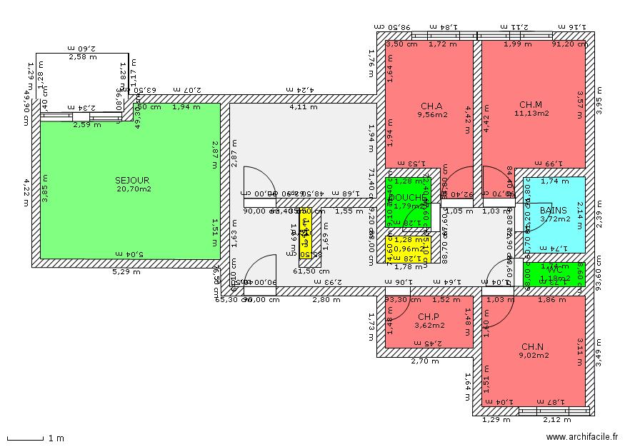 Logiciel 3d maison plan de maison et plan d 39 appartement for Logiciel de dessin maison