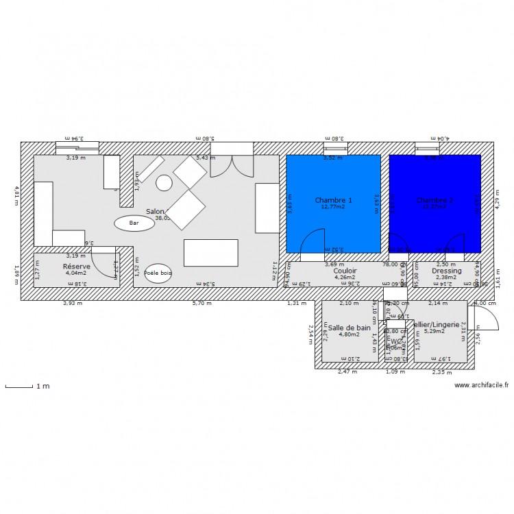 Dessiner salle de bain en ligne galerie d 39 inspiration for Dessiner plan en ligne