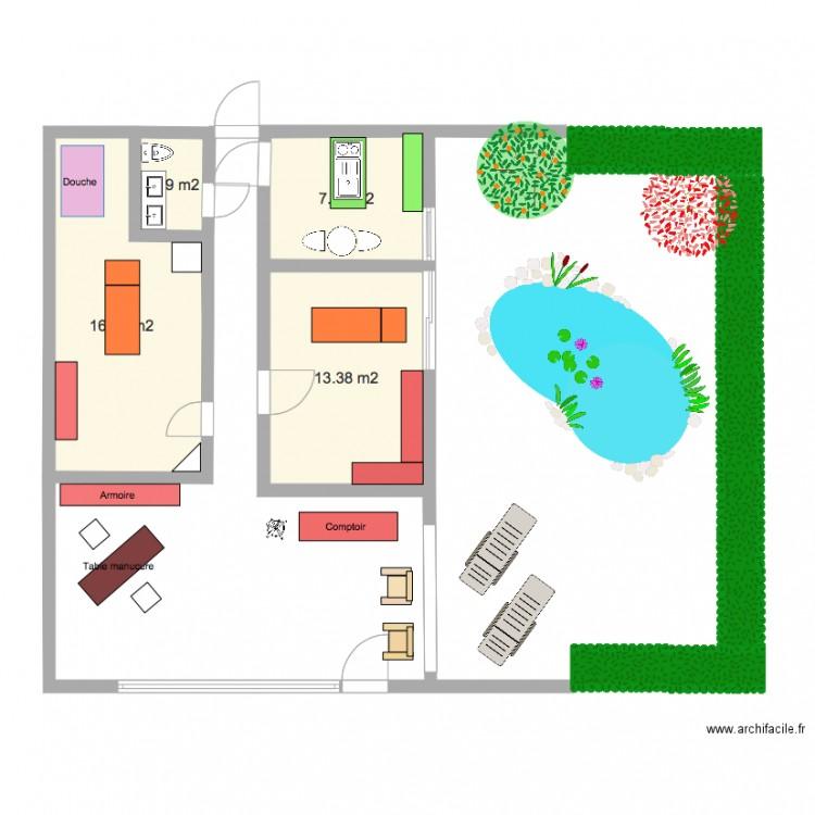 Institut De Beauté Aix Les Bains Elegant 380 Best History Spa Images On Pinterest